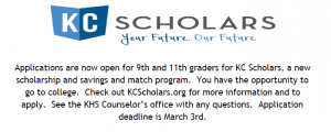 kc-scholars-jan