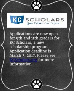 kc-scholars-new