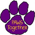 PAWS Together: Article on Suicide Awareness