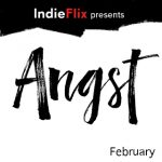 Angst Documentary